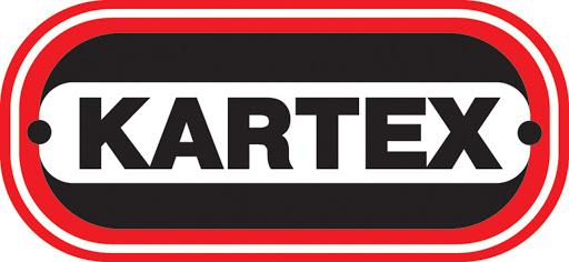 KARTEX