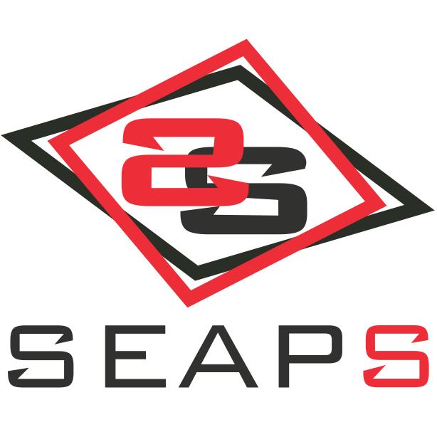 SEAPS