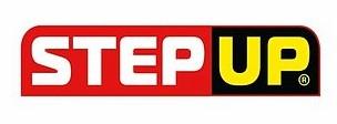 STEPUP