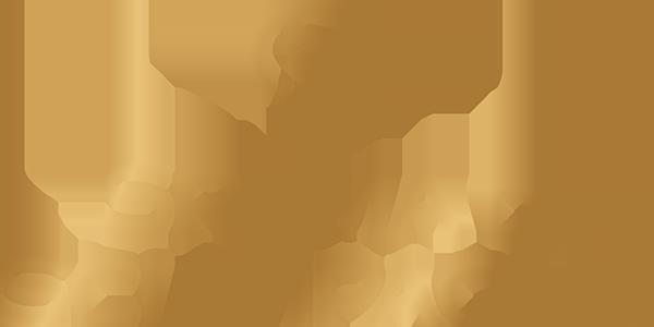 Spuma di Sciampagna