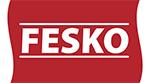 FESKO
