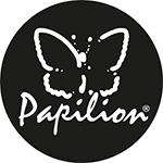 Papilion