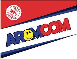 Aromcom
