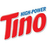Tino High-Power
