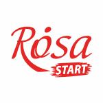 Rosa Start