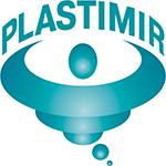 Пластимир