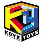 Keye Toys