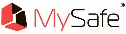 MySafe