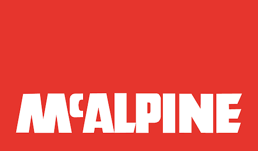 McAlpine