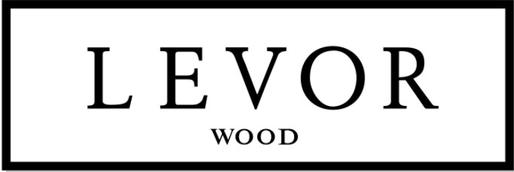 LEVOR Wood