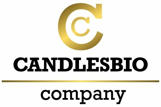 CandlesBio
