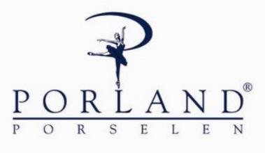 Porland