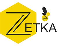 Zetka