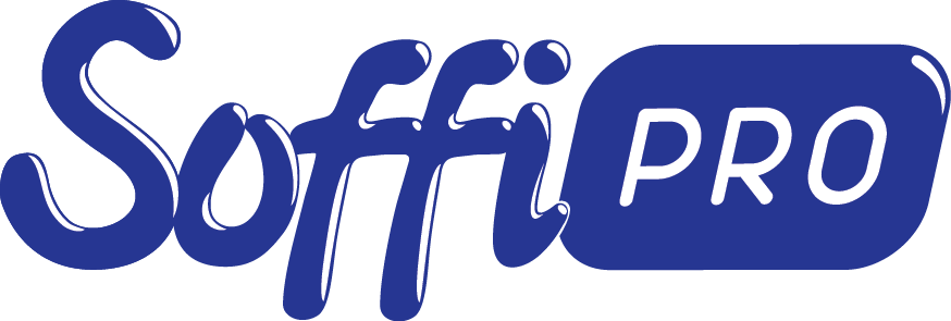 SoffiPRO