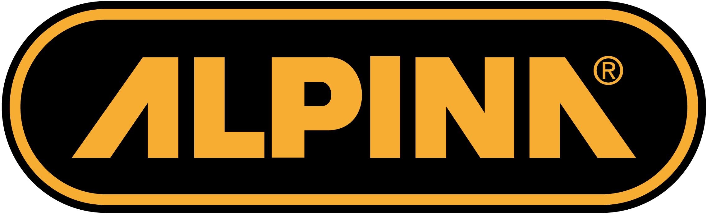 Alpina™