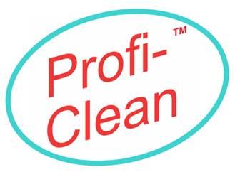 Profi-Clean